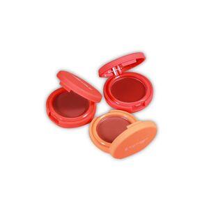 Zaful Crema natural de color de colorete