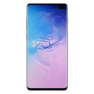 Samsung Galaxy S10+ 128GB Desbloqueado - Azul