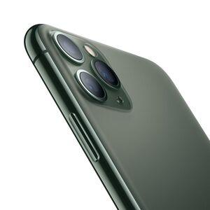 Apple iPhone 11 Pro Max 64 GB Desbloqueado - Verde