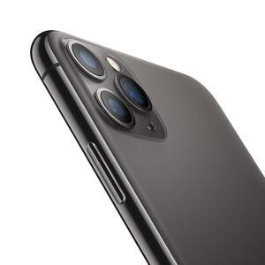Apple iPhone 11 Pro Max 64 GB Desbloqueado - Gris