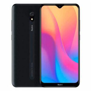 Xiaomi Redmi 8A 32GB Desbloqueado - Negro