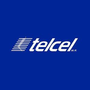 Telcel SIM Card Telcel Universal R9
