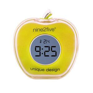 Nine2five Despertador NINE2FIVE DAPP01AM