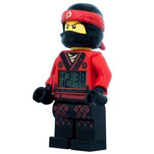 Lego Despertador Lego 9009211