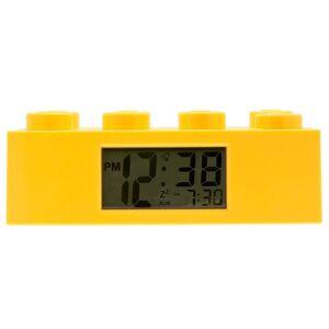 Lego Despertador LEGO 9002144