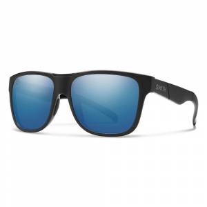 Smith lentes smith lowdown xl para caballero - negro