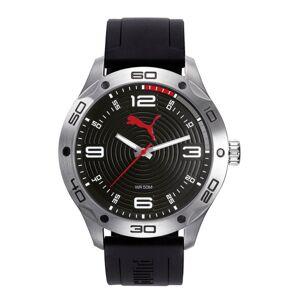 Puma reloj para caballero puma pu104211001