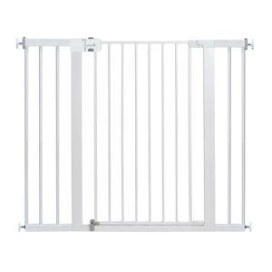 Safety 1st Puerta de Seguridad Ancha y Extra Alta