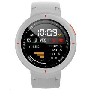 Xiaomi Smartwatch Amazfit Verge - Blanco