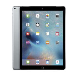 """Apple iPad Pro Apple 128 GB  12.9"""" - Gris"""