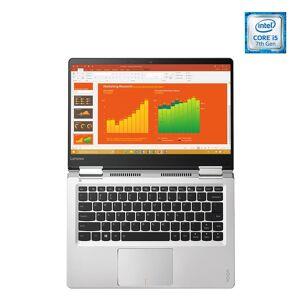 "Lenovo Idea Pad Yoga 710-14IKB Intel Core i5 RAM 4GB SSD 256GB 14"""