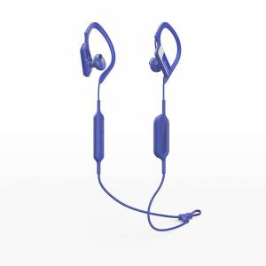 Panasonic audífono panasonic rp-bts10pp-a