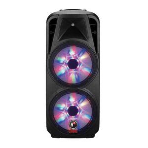 Hf Audio Bafle Hf Audio  HF-BAF15X2