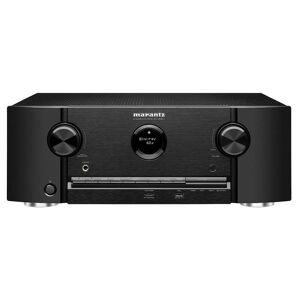 Marantz Receptor de Audio Video Marantz SR 5011 7.2 Canales