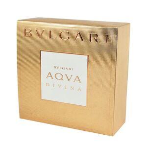 Bvlgari Fragancia para Dama Bvlgari Aqvua Divina Eau de Toilette 65 ml