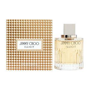 Jimmy Choo Fragancia para Dama Jimmy Choo Illicit Eau de Parfum 100 ml