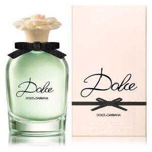 Dolce & Gabbana Fragancia Dama Dolce & Gabana Dolce Vapo 75ml