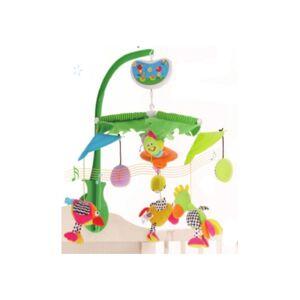 Biba Toys Móvil Biba Toys GD030