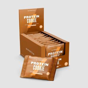 Myprotein Protein Cookie - Chocolate Orange