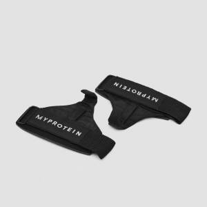 Myprotein Lifting Hooks
