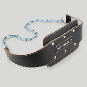 Myprotein Dipping Belt