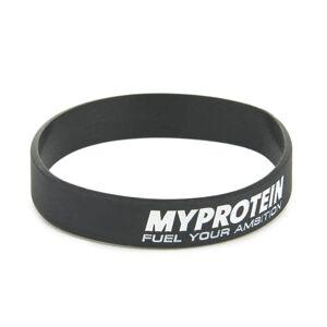 Myprotein Wristband