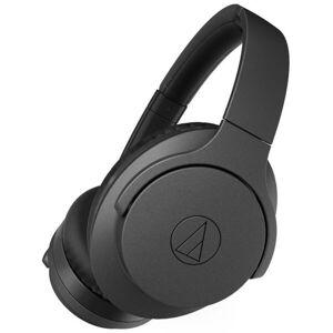 Technica Audio Technica Wireless Noise Cancelling Headphones - Black