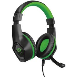 Trust GXT 404G Rana Gaming Headset for Xbox One