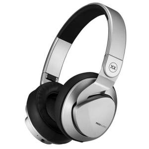 Mixx Audio Mixx JX2 Wireless Over-ear Headphones - Space Grey