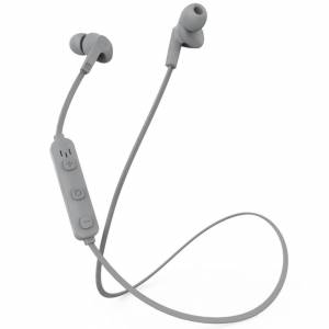 Mixx Audio Mixx Play Wireless Earphones - Space Grey