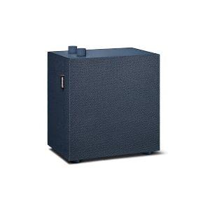 Urbanears Lotsen Speaker - Indigo Blue
