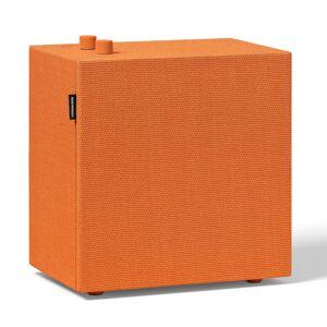 Urbanears Stammen Connected Speakers - Goldfish Orange