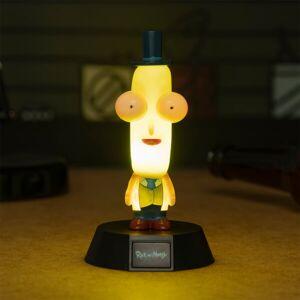 PALADONE Mr PoopyButtHole Icon Light