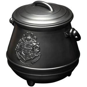 PALADONE Harry Potter Cauldron Light