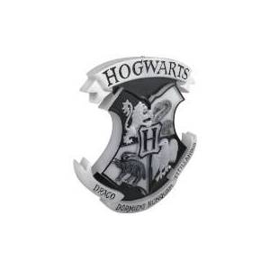 Groovy Harry Potter Hogwarts Crest Wall/Table Mood Light