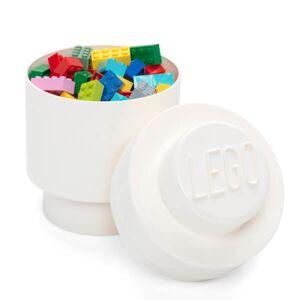 Room Copenhagen LEGO Storage Brick 1 - White
