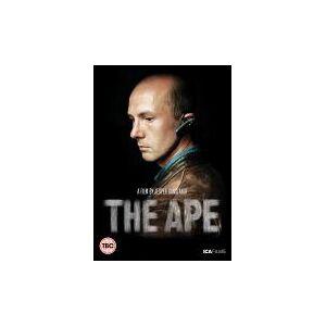 ICA Films The Ape
