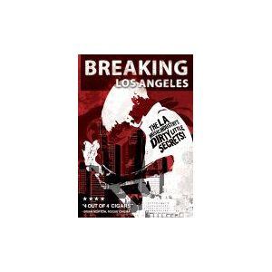 Breaking: Los Angeles