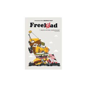 Freeload