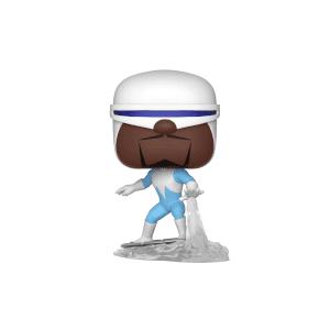 Pop! Vinyl Disney Incredibles 2 Frozone Pop! Vinyl Figure