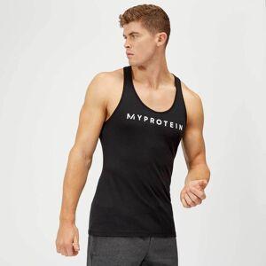 Myprotein Het original stringerhemd - M