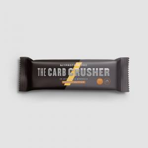 Myprotein THE Carb Crusher - 12 x 60g - Peanut Butter