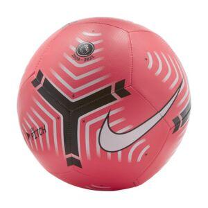 Nike Premier League Pitch Voetbal - Roze  - Unisex - Roze - Grootte: 5