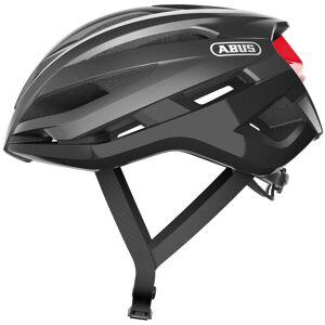 Abus Stormchaser Helmet - S/ 51-55cm - Titan