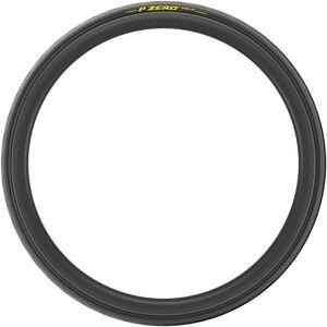 Pirelli P Zero Velo Tubular Folding Road Tyre - 700 x 28c