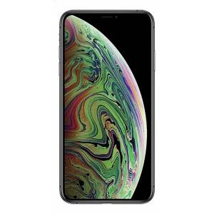 Apple iPhone Xs Max 64 GB space grey