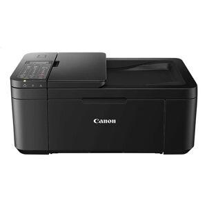 Canon Printer All-in-one Pixma TR4550