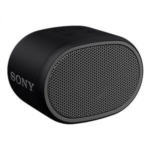Sony luidspreker bluetooth SRS-XB01 zwart