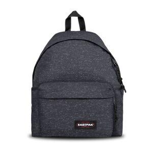 Eastpak Padded Ek620 Backpack Unisex adult and guys Dark Grey - ONESIZE