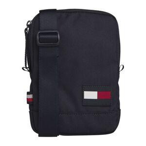 Tommy Hilfiger Core Compact BAG